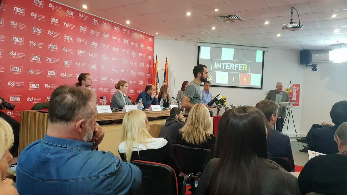Interfer-2018-Foto-Megafon