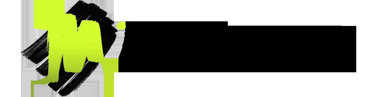 Marker Niš
