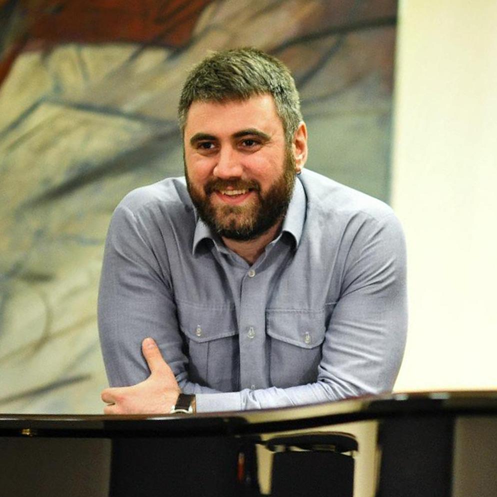 Marko Micić